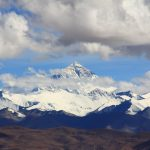 np_mount-everest-1502349_1920